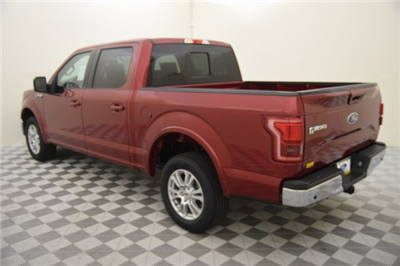 2017 F-150 Super Cab Pickup #FE45807 - photo 6