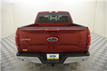 2017 F-150 Super Cab Pickup #FE45807 - photo 7
