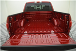 2017 F-150 Super Cab Pickup #FE45807 - photo 15
