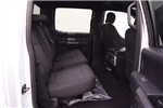 2018 F-150 SuperCrew Cab 4x2,  Pickup #FE64012 - photo 15