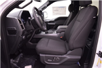 2018 F-150 SuperCrew Cab 4x2,  Pickup #FE64012 - photo 20