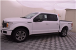 2018 F-150 SuperCrew Cab 4x2,  Pickup #FE64012 - photo 5