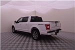 2018 F-150 SuperCrew Cab 4x2,  Pickup #FE64012 - photo 6