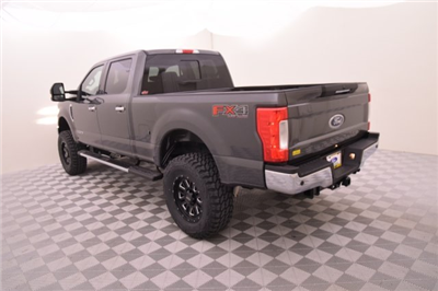 2018 F-250 Crew Cab 4x4, Pickup #HB04985 - photo 6