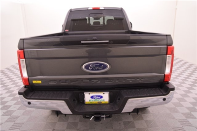 2018 F-250 Crew Cab 4x4, Pickup #HB04985 - photo 7