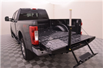 2018 F-250 Crew Cab 4x4, Pickup #HB04985 - photo 18