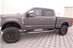 2018 F-250 Crew Cab 4x4, Pickup #HB04985 - photo 5