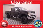 2018 F-250 Crew Cab 4x4,  Pickup #HC17398 - photo 1