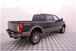 2018 F-250 Crew Cab 4x4,  Pickup #HC53723 - photo 1