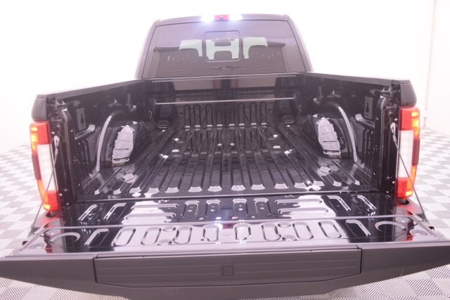 2018 F-350 Crew Cab 4x4,  Pickup #HC75126 - photo 20