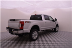 2018 F-350 Crew Cab 4x4,  Pickup #HC87368 - photo 1