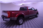 2018 F-350 Crew Cab DRW 4x4,  Pickup #HC87372 - photo 1