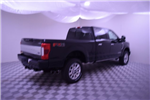 2018 F-250 Crew Cab 4x4,  Pickup #HC98549 - photo 1