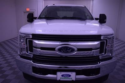 2018 F-250 Crew Cab 4x4,  Pickup #HC98551 - photo 3
