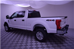 2018 F-250 Crew Cab 4x4,  Pickup #HC98551 - photo 7