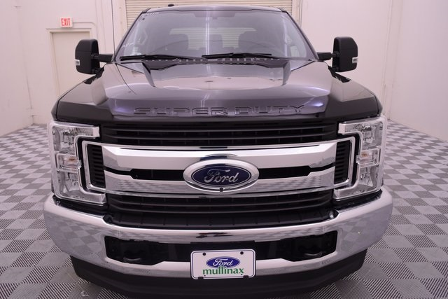 2019 F-250 Crew Cab 4x4,  Pickup #HD07577 - photo 3