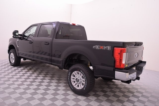 2019 F-250 Crew Cab 4x4,  Pickup #HD07577 - photo 6