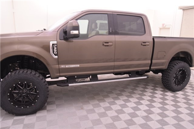 2017 F-350 Crew Cab 4x4, Pickup #HD48997 - photo 7
