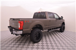 2017 F-350 Crew Cab 4x4, Pickup #HD48997 - photo 2
