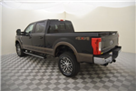 2017 F-250 Crew Cab 4x4 Pickup #HE24050 - photo 6
