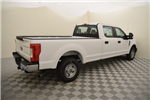 2017 F-250 Crew Cab Pickup #HE30640 - photo 2