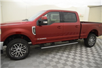 2017 F-250 Crew Cab 4x4 Pickup #HE42310 - photo 15