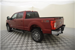 2017 F-250 Crew Cab 4x4 Pickup #HE42310 - photo 16