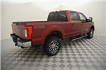 2017 F-250 Crew Cab 4x4 Pickup #HE42310 - photo 2