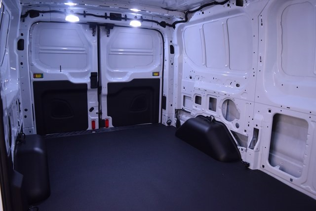 2019 Transit 150 Low Roof 4x2,  Empty Cargo Van #RA04363 - photo 12