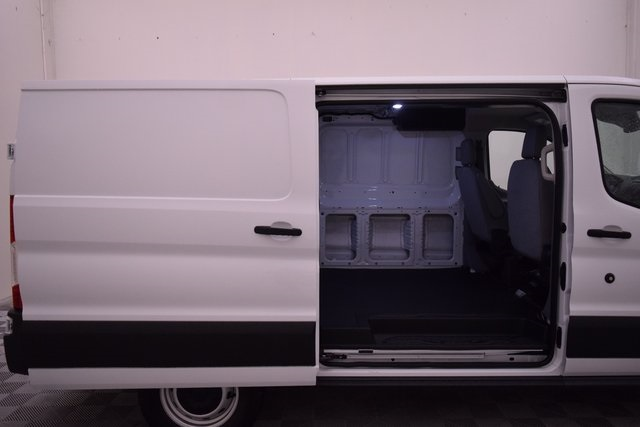2019 Transit 150 Low Roof 4x2,  Empty Cargo Van #RA04363 - photo 13