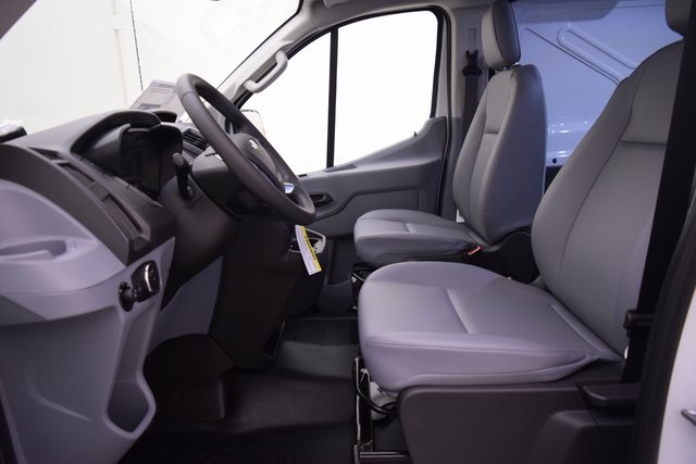 2019 Transit 150 Low Roof 4x2,  Empty Cargo Van #RA04363 - photo 16