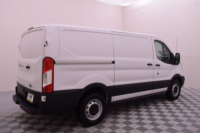 2019 Transit 150 Low Roof 4x2,  Empty Cargo Van #RA04363 - photo 3