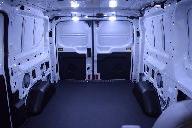 2019 Transit 150 Low Roof 4x2,  Empty Cargo Van #RA04363 - photo 28