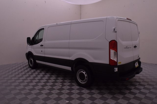 2019 Transit 150 Low Roof 4x2,  Empty Cargo Van #RA04363 - photo 5