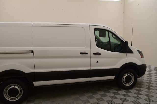2019 Transit 250 Low Roof 4x2,  Empty Cargo Van #RA04364 - photo 11