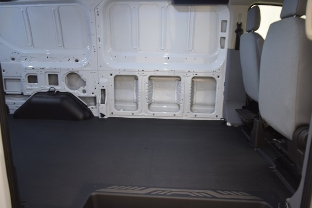 2019 Transit 250 Low Roof 4x2,  Empty Cargo Van #RA04364 - photo 15