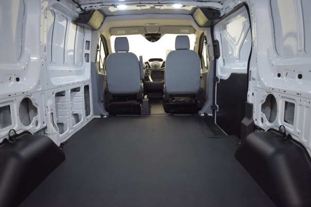 2019 Transit 250 Low Roof 4x2,  Empty Cargo Van #RA04364 - photo 2