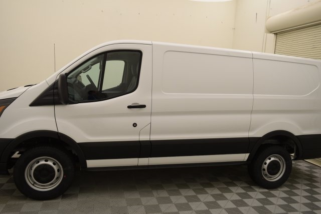 2019 Transit 250 Low Roof 4x2,  Empty Cargo Van #RA04364 - photo 5