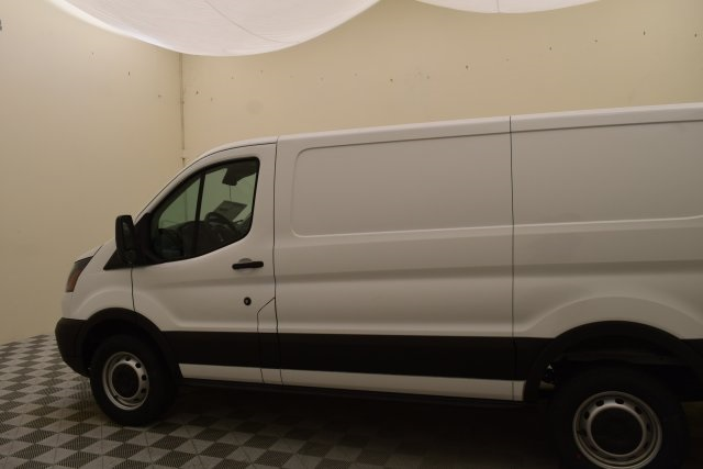 2019 Transit 250 Low Roof 4x2,  Empty Cargo Van #RA04364 - photo 6
