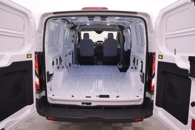 2018 Transit 250 Low Roof, Cargo Van #RA25601 - photo 2