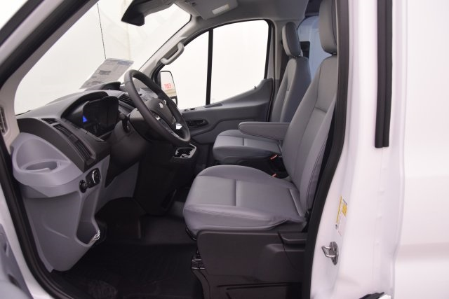 2018 Transit 250 Low Roof, Cargo Van #RA25601 - photo 21
