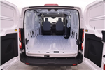 2018 Transit 250 Low Roof, Cargo Van #RA25601 - photo 1