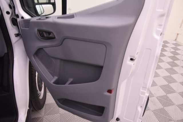 2018 Transit 150 Low Roof, Cargo Van #RA30981 - photo 12
