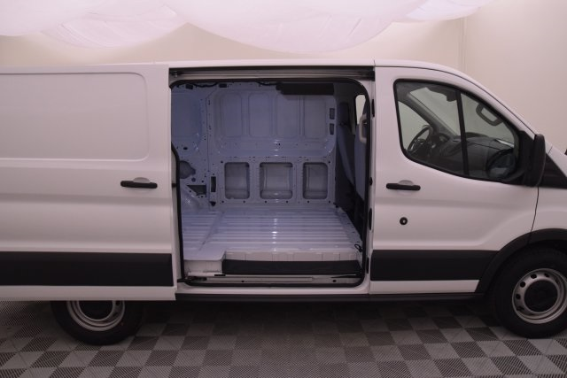 2018 Transit 150 Low Roof, Cargo Van #RA30981 - photo 15