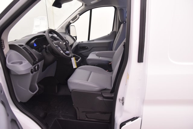 2018 Transit 150 Low Roof, Cargo Van #RA30981 - photo 23