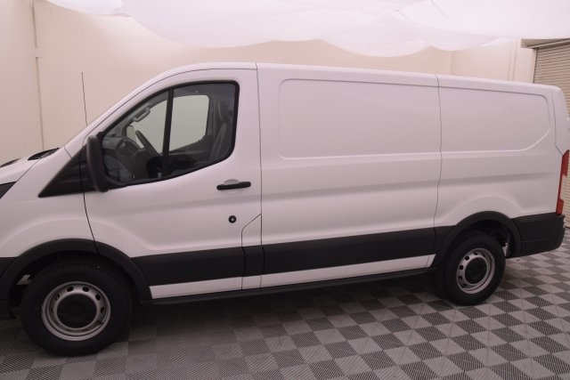 2018 Transit 150 Low Roof, Cargo Van #RA30981 - photo 5