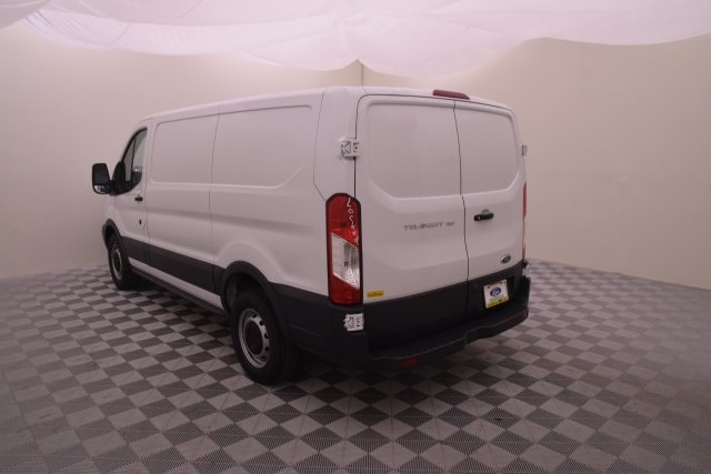 2018 Transit 150 Low Roof, Cargo Van #RA30981 - photo 6
