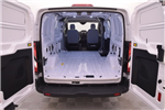 2018 Transit 150 Low Roof, Cargo Van #RA30981 - photo 1