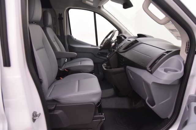 2018 Transit 150 Low Roof, Cargo Van #RA34262 - photo 11