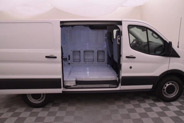 2018 Transit 150 Low Roof, Cargo Van #RA34262 - photo 17